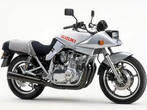 GSX750S-01.jpg