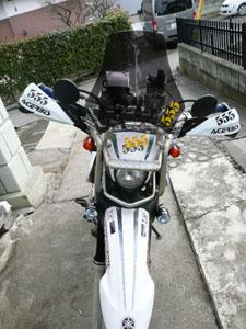 P1060733.JPG