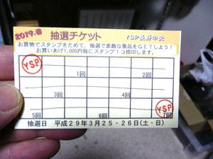 P1070286.JPG