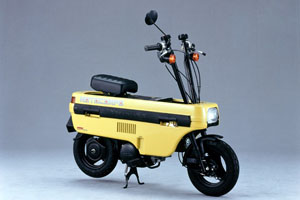 motocompo7.jpg