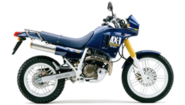 l_ax-1_1987-11-20.jpg